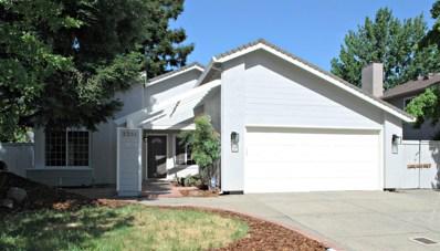 3251 Rancho Silva Drive, Sacramento, CA 95833 - MLS#: 18040339