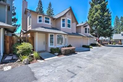 45 Patricia Way, Roseville, CA 95678 - MLS#: 18040340