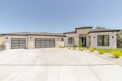 635 Lakeridge Drive, Auburn, CA 95603 - MLS#: 18040347