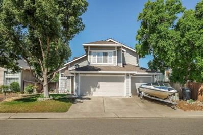 8224 Hardester Drive, Sacramento, CA 95828 - MLS#: 18040361
