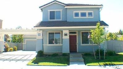 9399 Marlemont Circle, Elk Grove, CA 95758 - MLS#: 18040366