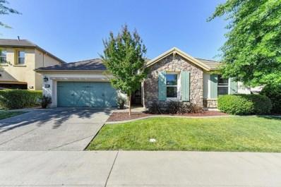 1411 Seymour Circle, Lincoln, CA 95648 - MLS#: 18040369