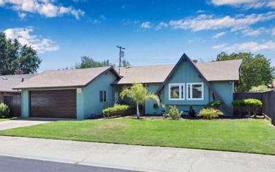 701 Roper Avenue, Lodi, CA 95240 - MLS#: 18040381