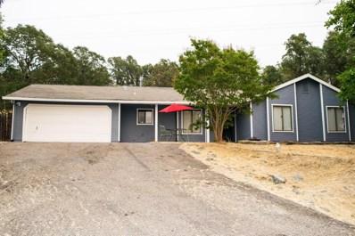 2023 Berkesey Drive, Valley Springs, CA 95252 - MLS#: 18040388