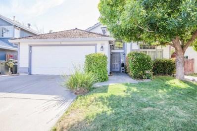 8244 Olander Way, Sacramento, CA 95828 - MLS#: 18040391