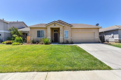 1138 Plumas Links Street, Plumas Lake, CA 95961 - MLS#: 18040395