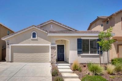 9228 Rioja Street, Roseville, CA 95747 - MLS#: 18040396