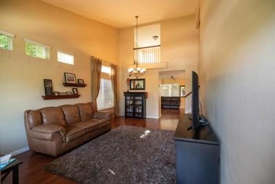9370 Heather Gate Way, Elk Grove, CA 95624 - MLS#: 18040412
