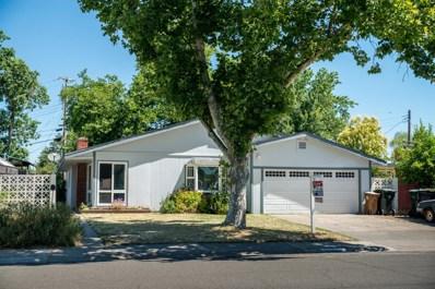 8885 Halverson Drive, Elk Grove, CA 95624 - MLS#: 18040419