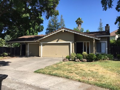 2408 Camino Garden Way, Carmichael, CA 95608 - MLS#: 18040426