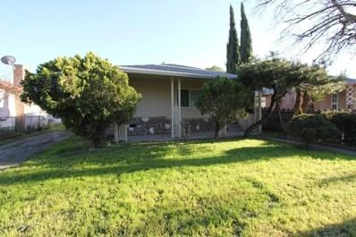 1566 E 9th Street, Stockton, CA 95206 - MLS#: 18040434