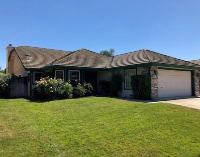 882 Olive Canyon Dr. Drive, Galt, CA 95632 - MLS#: 18040436