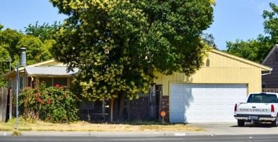 3630 West Lane, Stockton, CA 95204 - MLS#: 18040448