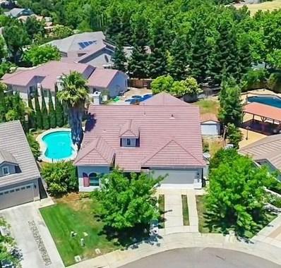 9144 Greendale Court, Elk Grove, CA 95758 - MLS#: 18040458