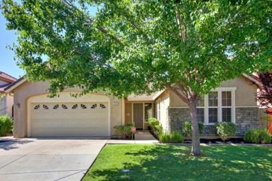 5626 Matina Drive, Elk Grove, CA 95757 - MLS#: 18040460