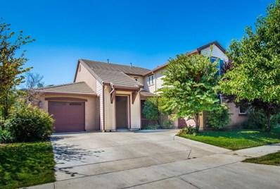 2374 Delgado Place, Woodland, CA 95776 - MLS#: 18040482