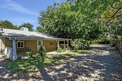 167 Warren, Lathrop, CA 95330 - MLS#: 18040483