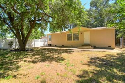 8918 Van Moore Lane, Orangevale, CA 95662 - MLS#: 18040485