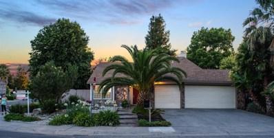 3045 Stanhope Way, Sacramento, CA 95833 - MLS#: 18040505