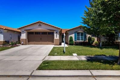 1731 Glenoaks Street, Manteca, CA 95336 - MLS#: 18040507