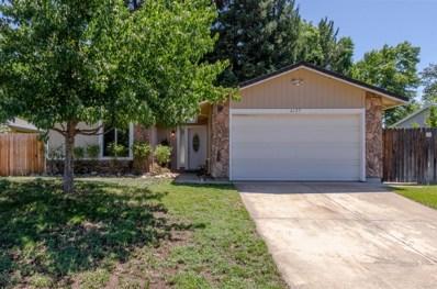 6125 Arcadia Avenue, Loomis, CA 95650 - MLS#: 18040508