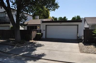 304 Del Prado Court, Modesto, CA 95354 - MLS#: 18040523