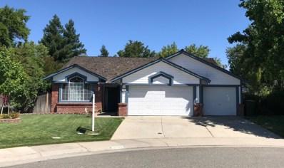 8745 Pennyfoot Court, Sacramento, CA 95828 - MLS#: 18040525