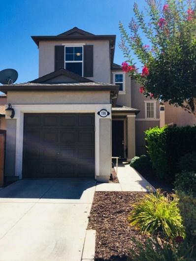 136 Novella, Newman, CA 95360 - MLS#: 18040548