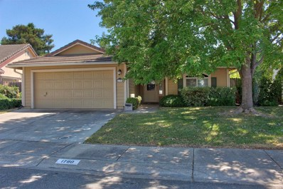 1780 Sessler Place, Yuba City, CA 95993 - MLS#: 18040562