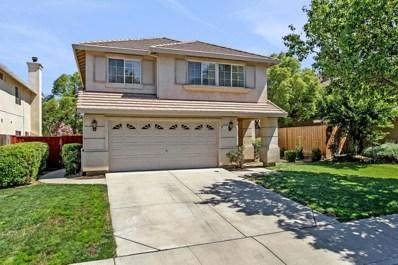 1451 Hepburn Street, Tracy, CA 95376 - MLS#: 18040565