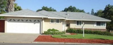 2908 Edison Avenue, Sacramento, CA 95821 - MLS#: 18040566