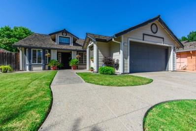 1478 Lloyd Thayer Circle, Stockton, CA 95206 - MLS#: 18040569