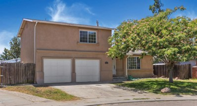 846 Del Monte Court, Manteca, CA 95336 - MLS#: 18040571