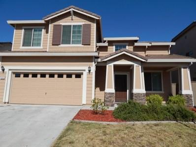 8305 Sienna Sand Drive, Sacramento, CA 95829 - MLS#: 18040577
