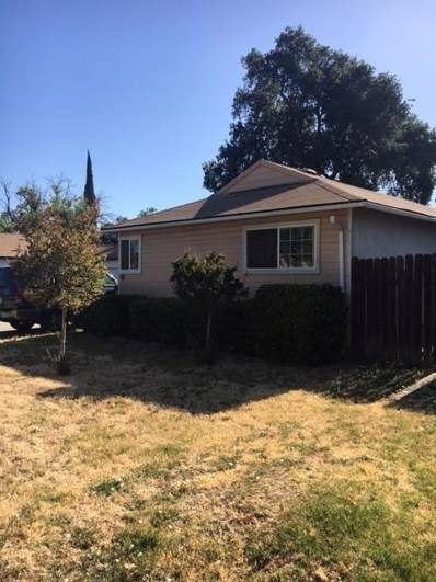 22 N. West Street, Woodland, CA 95695 - MLS#: 18040582