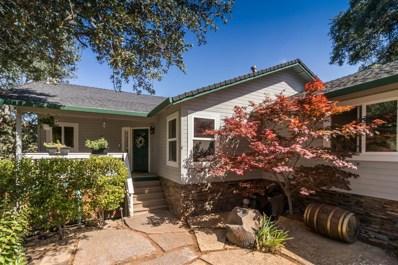 5939 Davidson Ct, Valley Springs, CA 95252 - MLS#: 18040585