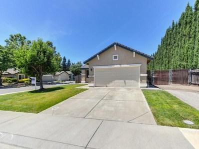 9187 Sage Glen Way, Elk Grove, CA 95758 - MLS#: 18040588