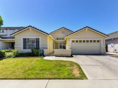 10064 Oglethorpe Way, Elk Grove, CA 95624 - MLS#: 18040591