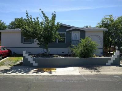 300 VanDenberg Circle, Roseville, CA 95747 - MLS#: 18040592
