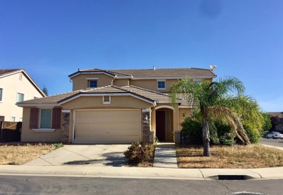 9340 Roan Ranch Circle, Elk Grove, CA 95624 - MLS#: 18040609
