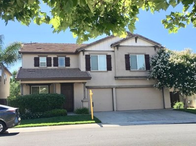 10122 Clairina Way, Elk Grove, CA 95757 - MLS#: 18040611