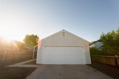 1652 Winston Circle, Oakdale, CA 95361 - MLS#: 18040625