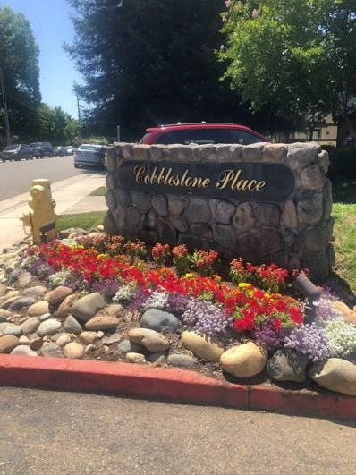 236 Wales Drive, Folsom, CA 95630 - MLS#: 18040642