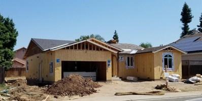 2416 Thaddeous Drive, Escalon, CA 95320 - MLS#: 18040654