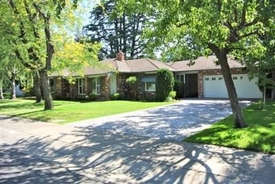 20 S Orange Avenue, Lodi, CA 95240 - MLS#: 18040678