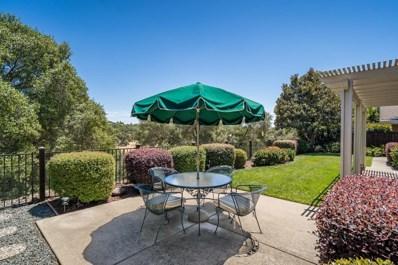 4554 Scenic Drive, Rocklin, CA 95765 - MLS#: 18040680
