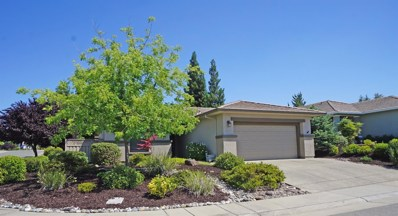 301 Phoebe Court, Lincoln, CA 95648 - MLS#: 18040693
