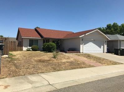 8221 Lakespring Way, Sacramento, CA 95828 - MLS#: 18040698