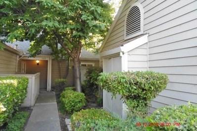 5858 Alexandria Place, Stockton, CA 95207 - MLS#: 18040704