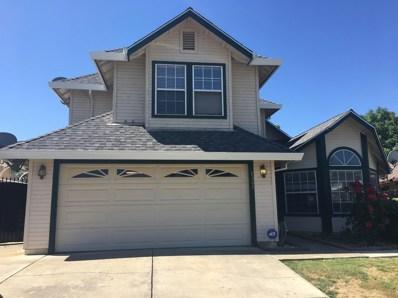 8360 Alpinmead Circle, Sacramento, CA 95828 - MLS#: 18040711
